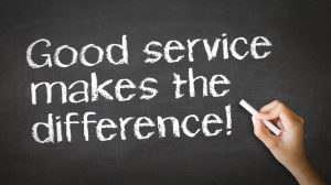stockfresh_3091602_good-service-makes-the-difference-chalk-illustration_sizeS-300x168