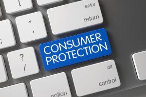 stockfresh_8439488_keyboard-with-blue-keypad-consumer-protection-3d-illustration_sizeS-300x200