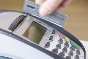 stockfresh_84926_swiping-credit-card_sizeS-300x200
