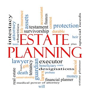 stockfresh_1627257_estate-planning-word-cloud-concept_sizeS-300x300