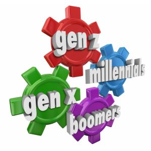 stockfresh_5802529_generation-zyx-boomers-millennials-3d-word-gear-demographics_sizeS-300x300