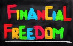 stockfresh_6378534_financial-freedom-concept_sizeS-300x192